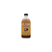 100% Wild Harvested Mangosteen 470ml