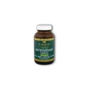 Antioxidant Complex, 60 Veggie Tabs