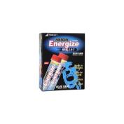 Hardcore Energise Bullet Blue Rage 12 vials