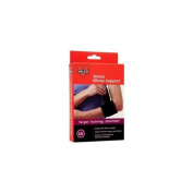 Tennis Elbow Support Large 1 unit