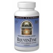 Source Naturals RejuvenZyme