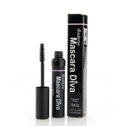 DivaDerme Mascara Diva Black