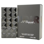 S.T. Dupont Noir By S.T. Dupont