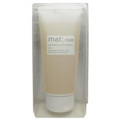 Mat Male by Masaki Matsushima Perfumed Bath and Shower Gel