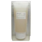 Mat Male by Masaki Matsushima Perfumed Bath and Shower Gel