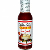 Seafood Sauce 350ml