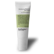 Anthony Continuous Moisture Eye Cream 21gm