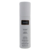 Nioxin Bionutrient Actives Scalp Therapy For Normal Hair Hair Regrowth Treatments