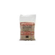 Health Plus 100% Pure Psyllium Husks Plastic Bag, 350ml