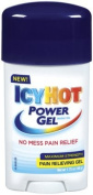 Icy Hot Icy Hot Power Gel