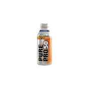 American Body Building Pure Pro 50, 430ml Bottles