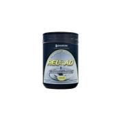 Reload Lemonade 840 gr