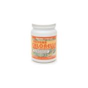 Jarrow Formulas Yaeyama Chlorella Powder 1040ml