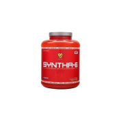 Syntha-6 Chocolate Peanut Butter 2.29kg