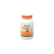 Himalaya Herbal Healthcare VigorCare for Men 60 Vegetarian Capsules