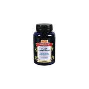 Health from the Sun Black Currant 1000 60 ea