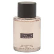 Gucci Eau de Parfum II Bath & Shower Gel 200ml