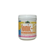 Ionic-Fizz Super D-K Calcium Plus Raspberry Lemonade 420 gr