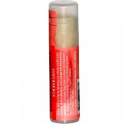 Out Of Africa Organic Shea Butter Lip Balm, Strawberry 5ml
