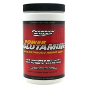 Power Glutamine 0.45kg