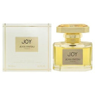 Joy Perfume 1.0 oz EDP Spray