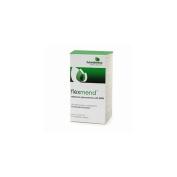 Futurebiotics FlexMend, Glucosamine with MSM 90 vegetarian capsules