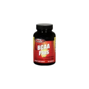 ProLab Branch Chain Amino Acids Capsules, 180-Count