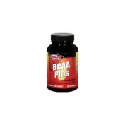 ProLab Branch Chain Amino Acids Capsules, 180-Count