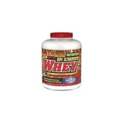 100% Ultramyosyn Whey Protein Chocolate 2.27kg
