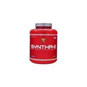 BSN SYNTHA-6 Protein Powder, Banana, 2.3kg