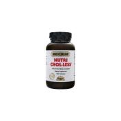 Nutri Chol-Less by Biochem - 100 Tablets
