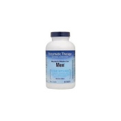 Enzymatic Therapy Doctor's ChoiceTM Men 90 tabs