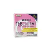Whole Body Yeast Balance 1 kit