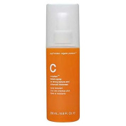 MOP C System Texture Spray 200ml