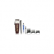Oster O Salon-Pro Clipper Model No. 76830-020