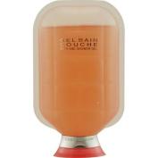 Castelbajac Perfume 200ml Shower Gel