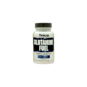 Glutamine Fuel Powder 120ml
