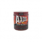 Athletic Xtreme Axcell Refreshing Arctic Berry 0.5kg