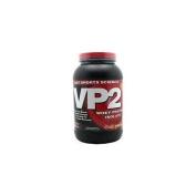 VP2 with Aminogen Fruit Punch 0.91kg