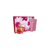 Realities. Gift Set - 100ml EDP Spray + 200ml Body Lotion + 200ml Shower Gel