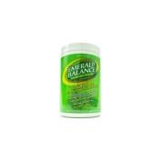 Emerald Balance Minty Green Tea 300ml