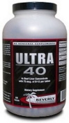 Beverly International Ultra 40 Desicated Liver