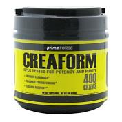 Creaform (powder) 400 gr
