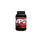 VP2 with Aminogen Citrus Splash 0.91kg
