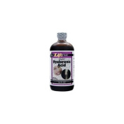 Liquid Hyaluronic Acid, 100 mg, 470ml