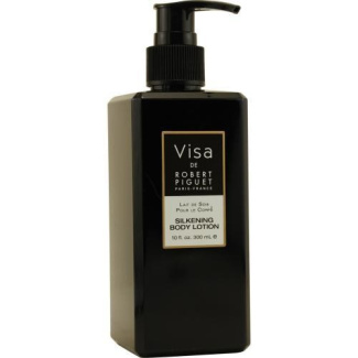Visa By Robert Piquet Body Lotion (for Women)