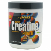 Complete Creatine Power (Creapure) 400 gr