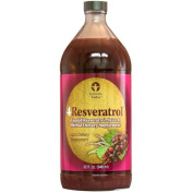 4Resveratrol Liquid 950ml