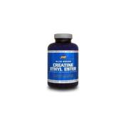 Creatine Ethyl Ester 240 caps