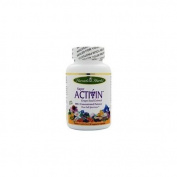 ActiVin - Grape Seed Extract